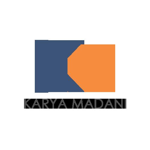 Karya Madani Berhasil