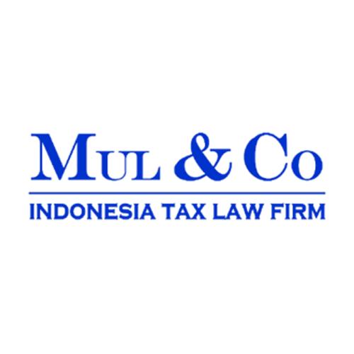 Mul & Co
