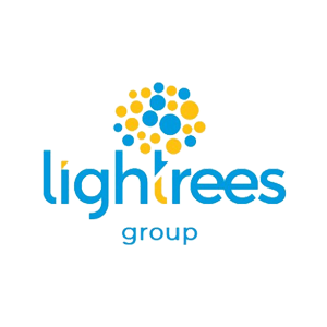 Lightrees Group