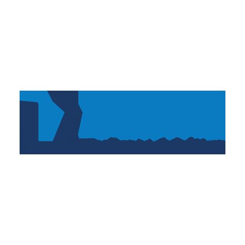 Batavia Business Solutions