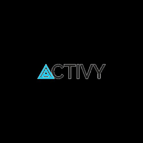 ACTIVY